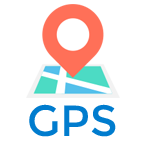GPS BUS TRACKING